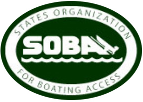 States Organization For Boating Access